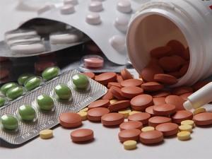 Существует много препаратов для лечения микроинсульта