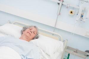 кома при инсульте сколько дней продолжается