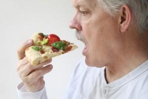 Правильное питание обязательно после микроинсульта
