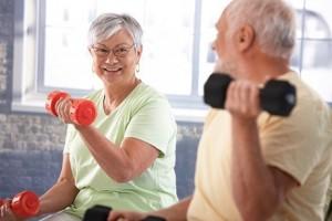 Ишемический инсульт правой стороны: симптомы, последствия, лечение