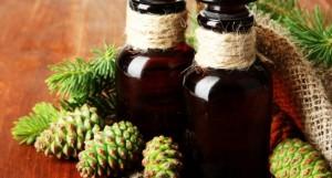 Рецепты народного лечения инсульта и средства