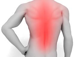 Спинальный тип инсульта: симптомы и лечение