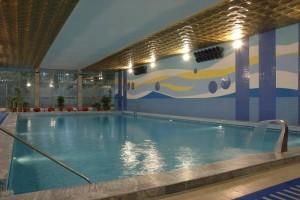 Реабилитационные центры после инсульта в г. Москве