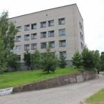 Про реабилитацию инсульта в Санкт Петербурге