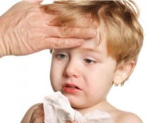 Пневмококковый-менингит-у-ребенка