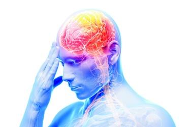 Симптомы и лечение цереброспинальной формы рассеянного склероза