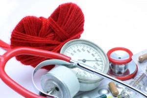 лекарства от повышенного холестерина в крови названия
