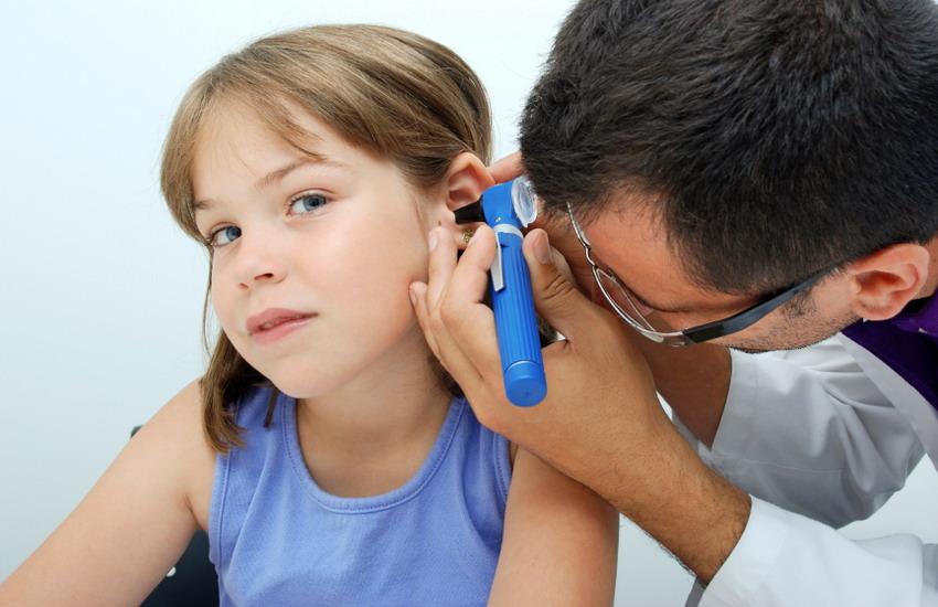 чем лечить золотуху у детей Золотуха у детей: отчего появляется и как лечить?