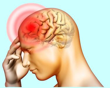 Как распознать и действовать обнаружив менингит