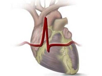 Лечение и симптомы правожелудочковой сердечной недостаточности