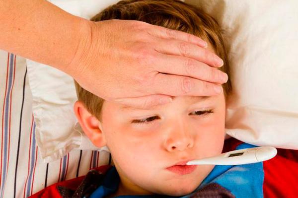 Симптомы и лечение отогенного менингита