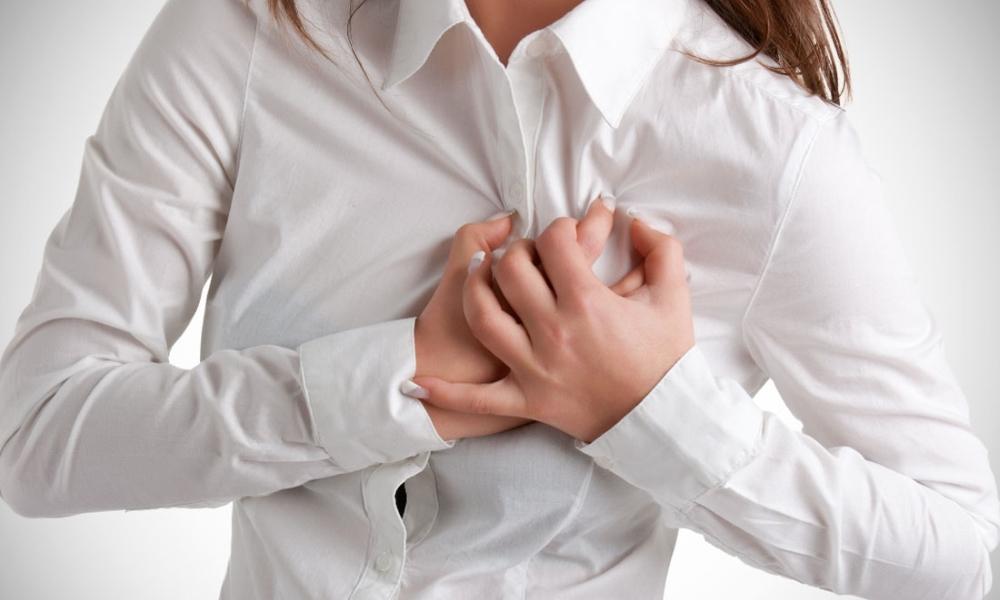 Симптомы, диагностика, лечение ложной аневризмы сердца