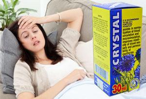 crystal-1-650x440