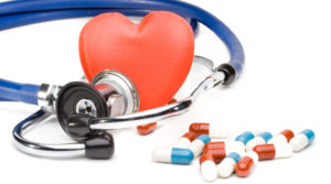 otravlenie-serdechnimi-glikozidami