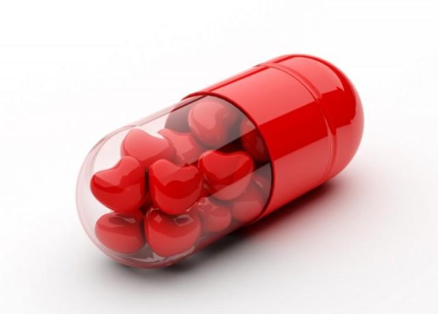 Список сосудорасширяющих препаратов от гипертонии