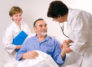 lechenie-v-bolnice