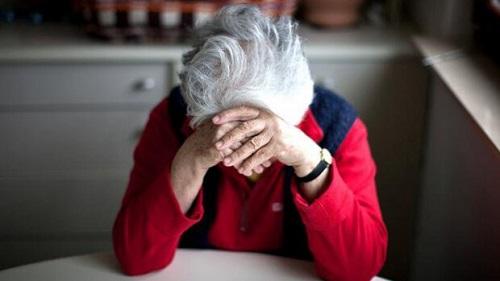Последствия и прогноз инсульта у пожилых людей