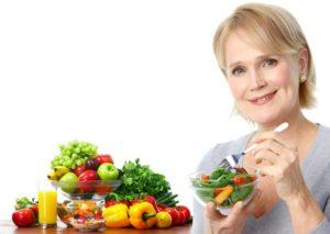 20743190-dieta-gipertoniya