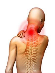 shejnyj-osteoxondroz-i-davlenie