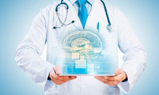 О спазме сосудов головного мозга