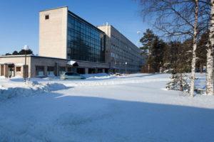 Медицинские центры в москве по лечению алкоголизма