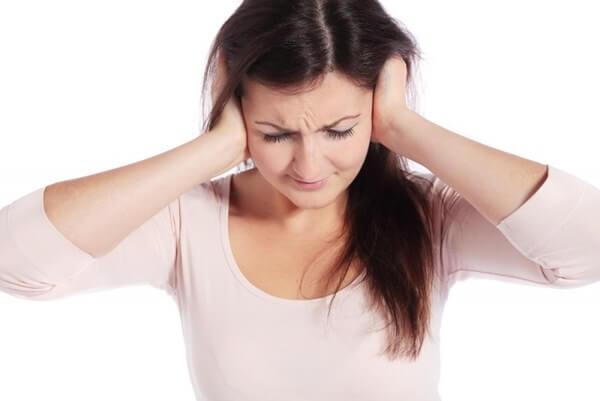 Шум в ушах причины и лечение в домашних условиях народная медицина
