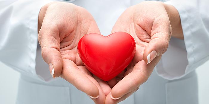 Кардио невроз сердца: что это, симптомы, лечение