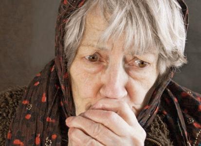 Продолжительность жизни при деменции — лечение, что делать