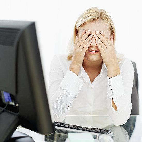 Симптомы, признаки, лечение глазного давления — что важно знать?