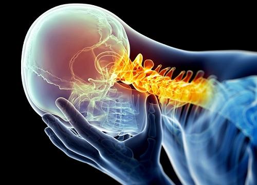 Головные боли в затылке — почему происходят и что делать