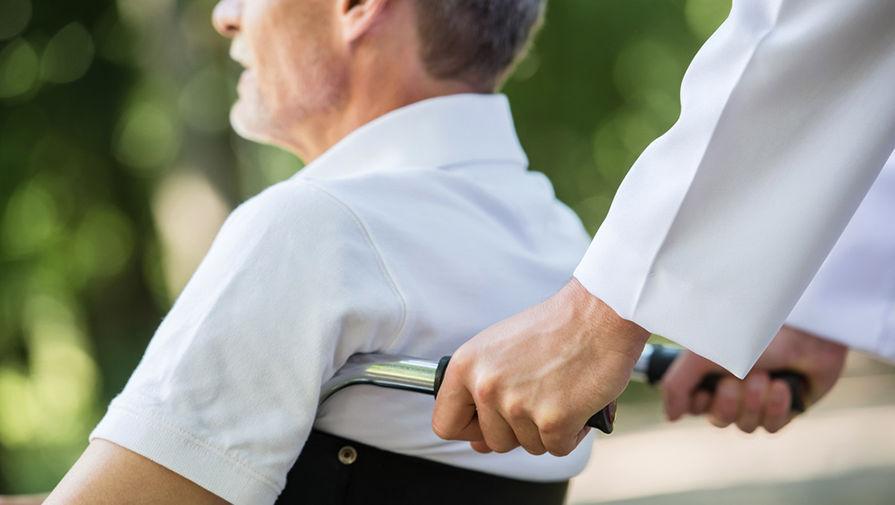 Восстановление после инсульта: периоды и сроки