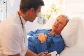 Самые распространенные причины возникновения инсульта